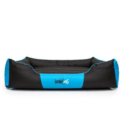 Comfort kutyaágy - kék